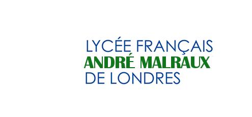 logo AM