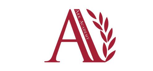 Ark academy logo