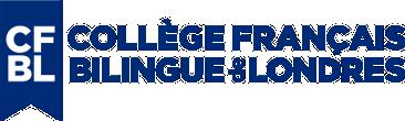 cfbl_logo