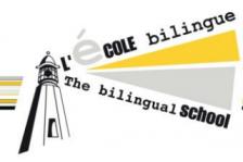 lecole-bilingue