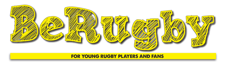 BeRugby-logo