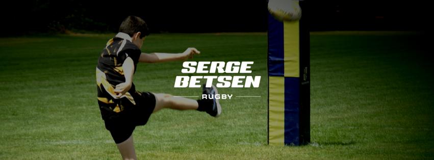 Serge Betsen
