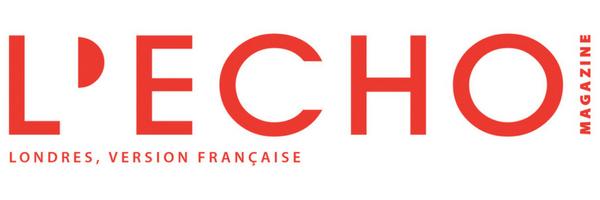 L'Echo Magazine