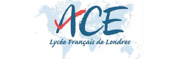 ACE - Lycee Francais de Londres