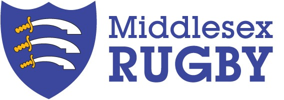 Middlesex Rugby